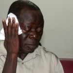 Oshiomhole talks tough, vows to sack Edo teachers