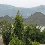 INVESTIGATION: Azazi, former NSA, acquires multi-billion naira homes in Abuja