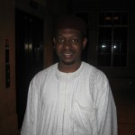 Tsaraba from an adventurous journalist (V), By Muhammad Jameel Yusha'u