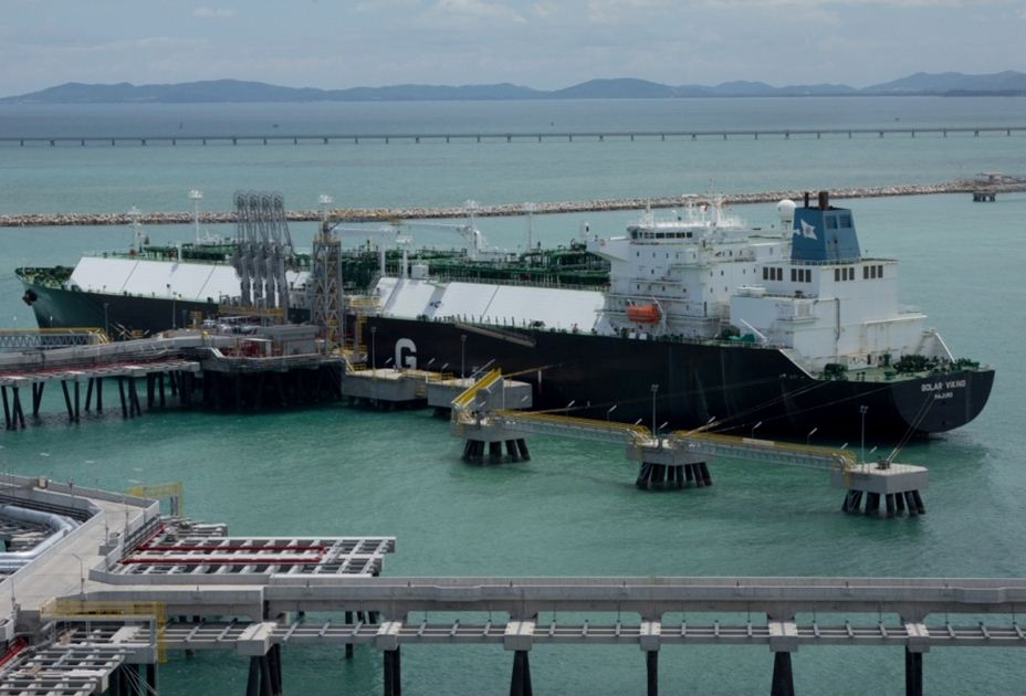 Bonny-Ships-LNG-Cargo