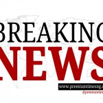 BREAKING: Nigeria's President Suspends Central Bank Governor, Lamido Sanusi