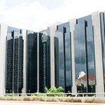 Nigeria Central Bank releases framework for Mortgage Refinance Companies