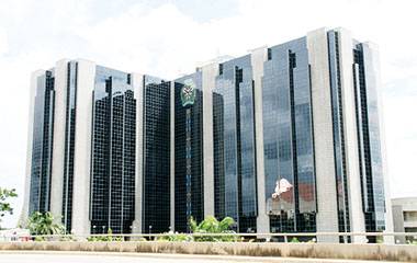 official email address of central bank of nigeria