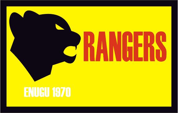 Enugu_Rangers