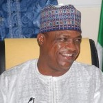 Yobe governor won't decamp to PDP – Speaker
