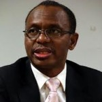 Hunger In The Midst Of Plenty, By Nasir Ahmad Elrufai