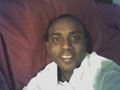 Nasiru Suwaid