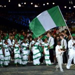 FILE PHOTO: 2012 Olympic Games - Opening Ceremony