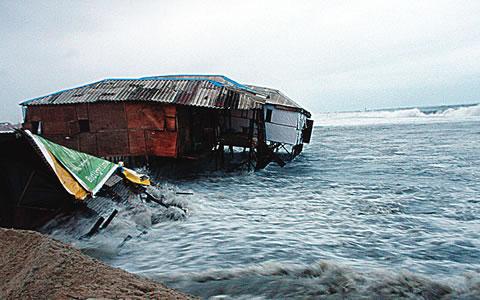 Image result for Nigerian oceans