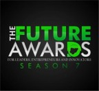 The Future Awards announces 2013 activities' calendar