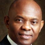 Africa: Invest in Ourselves for Profit and Social Good – Elumelu