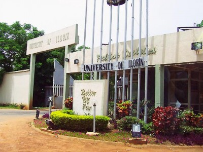 ASUU strike: VC advocates establishment of monitoring committee on agreements