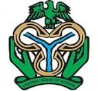 No Nigerian commercial bank can provide long-term loans – Central Bank