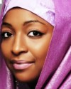 The Ideal of Ramadan, By Hannatu Musawa