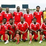 Nigerian League: Heartland FC to focus on lapses, official says