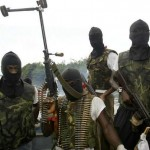 "Niger Delta Avengers announces destruction of more oil installations, reinstates ""big shock"" vow"