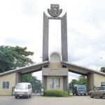 OAU students want Vice Chancellor probed