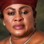 UPDATE: Aviation Ministry declares war on staff who allegedly leaked info on Stella Oduah's N255m cars