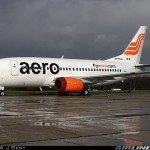 Aero Contractors airline keeps passengers stranded all night in Abuja