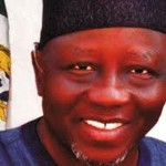 Al-Makura lauds peaceful conduct of Nasarawa local government elections