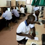 Nigeria to host African Internet Forum