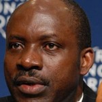 Fresh Crises in Anambra as APGA disqualifies Soludo, others