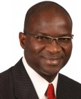 Lagos Assembly refuses to screen Fashola's nominee