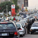 Why petrol scarcity is on in some Nigerian states – NNPC