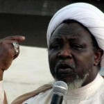 Zaria killings: El-Zakzaky reports Nigerian government to UN Rights Commission