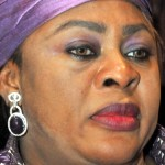 Aviation minister Stella Oduah in desperate lobby to suppress N255 million car scandal