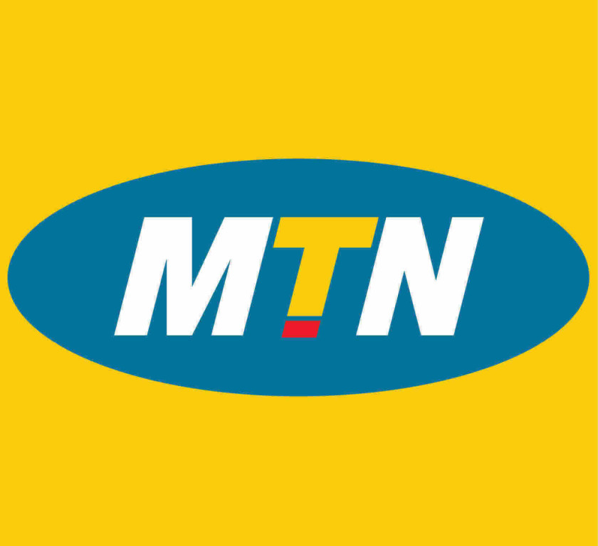 MTN logo How To Recover Lost MTN Personal Unblocking Key (PUK) Number