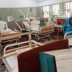 Nigeria: Preventing Urban Epidemics Through Community Buy-In, By Bunmi Oloruntoba