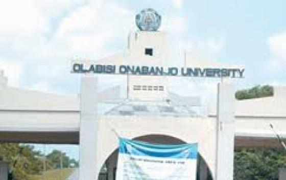Olabisi_Onabanjo_University__OOU___Ago_Iwoye___Ogun_State_270159333