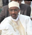 Court rejects exparte motion to reinstate suspended CBN Governor, Sanusi