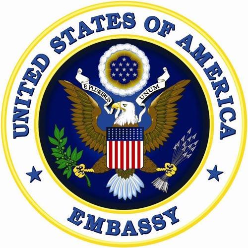 Procurement Supervisor ( Full performance) at U.S Embassy in Lagos