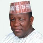 Zamfara attack: Government gives N300,000 each to families of dead victims