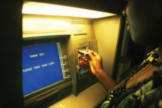 atm fraud in nigeria Clearly, atm skimming has emerged as one of banking's fastest-growing electronic crimes - and at a time when financial institutions can ill afford any further loss of consumer confidence.