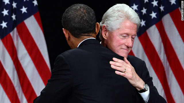 bill-clinton-barack-obama