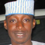 Reclaiming Nigeria in 2015: Can the Youths Go It Alone? By Abubakar Usman