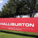 Updated: You can't tax Halliburton for bribing Nigerian officials – Court