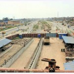 Lagos to close down Badagry expressway on Sunday.
