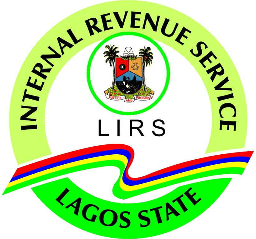 lirs logo