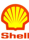 Shell completes N96bn divestment from OML 24 to Nigerian firm