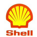Shell advocates more environmental awareness at grassroots