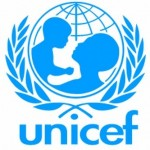 UNICEF, CPN train participants on child rights
