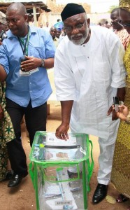 Confab Committee adopts disposal of election petitions before swearing-in