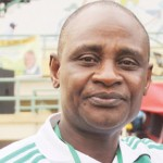 Maigari makes important decisions on Nigeria football without contacting NFA Board, members say