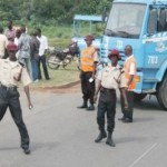 7 die in Kano auto crash