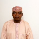 Our corrupt governors and the need for capital punishment, By Garba Shehu