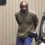 Update: Why South African Judge sentenced Henry Okah to 24 years in prison